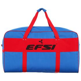 Баул хоккейный №5 EFSI детский