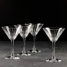 {{photo.Alt    photo.Description    'Набор бокалов для мартини «Элизия», 220 мл, 4 шт'}}