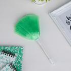 Щетка для удаления пыли, цвета МИКС