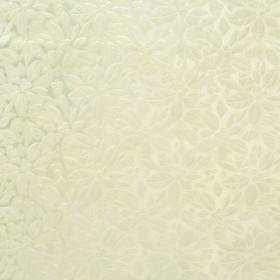 Чехол для одежды Доляна «Фло», 60×120 см, цвет бежевый - фото 4640300