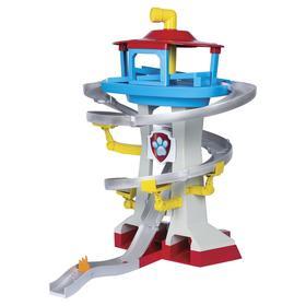 Набор игровой «Дайкаст. Смотровая башня»