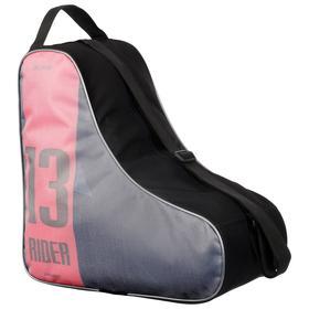 Bag for skates and roller skates Rider 36, 5x35, 2 cm