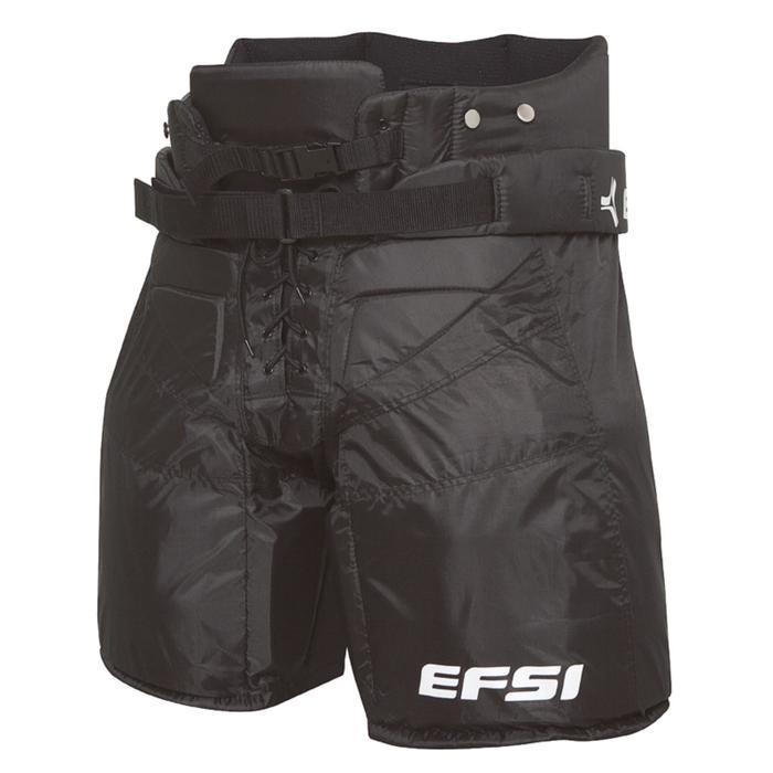 Шорты вратаря EFSI R-FLEX, JR, размер L