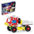 """Metal """"Truck"""" constructor"""","""