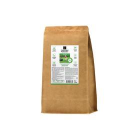 Ионитный субстрат ZION для выращивания газона, 3,8 кг