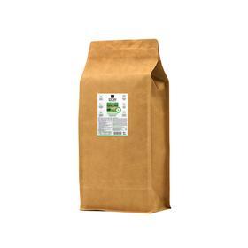 Ионитный субстрат ZION для выращивания газона, 10 кг