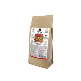 Ионитный субстрат ZION для выращивания клубники, 2,3 кг