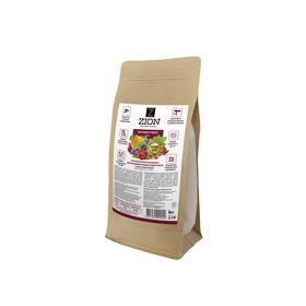 Ионитный субстрат ZION для выращивания плодово-ягодных растений, 2,3 кг