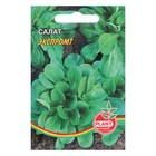 "The seeds of Salad ""Impromptu"", 0.25 g"