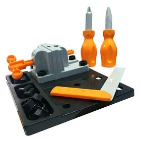Набор инструментов «Маленький столяр»