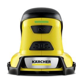 Аккумуляторный скребок Karcher для удаления льда Karcher EDI 4 1.598-900.0