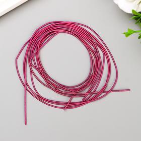 Kanitel soft, smooth, matte, purple-pink 5 gr