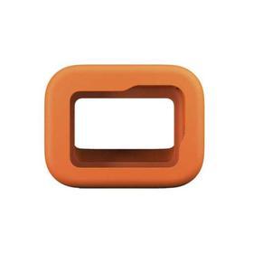 Поплавок для камеры GoPro ACFLT-001 (Floaty) для HERO8, оранжевый Ош