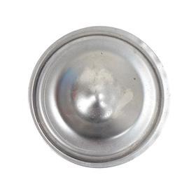 Заглушка Декор 88, 1,5 мм, h=25мм
