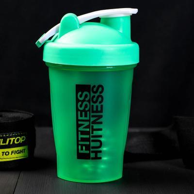 """Shaker """"Fitness"""", 500 ml"""