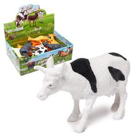 Animal figurine