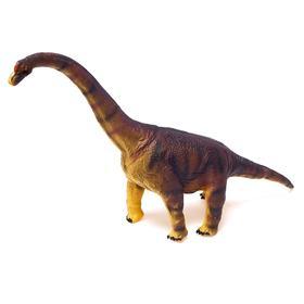 Фигурка динозавра «Брахиозавр»