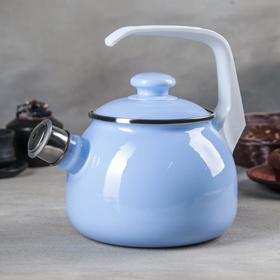 {{photo.Alt || photo.Description || 'Чайник, 2,5 л, цвет голубой'}}