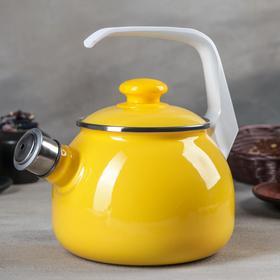 {{photo.Alt || photo.Description || 'Чайник, 2,5 л, цвет ярко-жёлтый'}}
