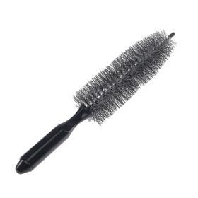Wheel cleaning brush, 30 cm