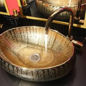 Аэратор ZEIN, внутренняя резьба, d=22 мм, сетка металл, корпус металл, цвет хром Ош