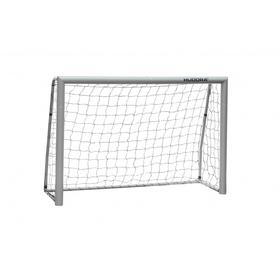 Ворота футбольные Expert 180 х 120 х 60