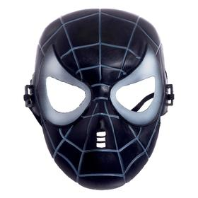 Brave man mask, MIX