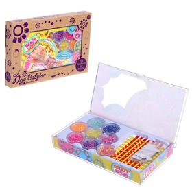 "Beading set "" Baubles»"