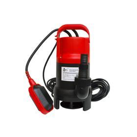 Насос фекальный STI FP-550 P, напор максимальный 7м, 550 Вт, 166 л/мин