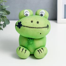 "Growing grass ""Frog-1"" MIX"