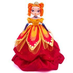 Кукла «Принцесса Алёнка»