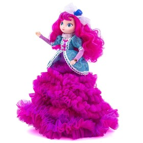 Кукла «Принцесса Алиса»