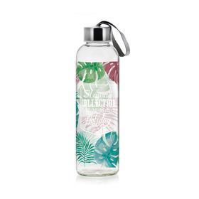 Бутылка переносная «Гаваи», 500 мл, с крышкой