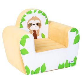 Игрушечное кресло «Крошка Леви»