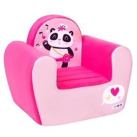 Игрушечное кресло «Крошка Ло»