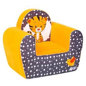 Игрушечное кресло «Крошка Тори», стиль 1
