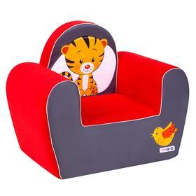 Игрушечное кресло «Крошка Тори», стиль 2