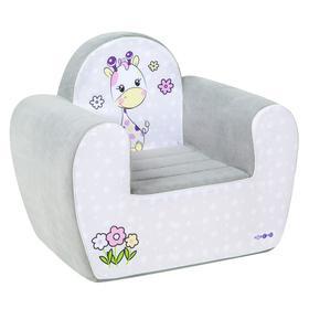 Игрушечное кресло «Крошка Фафи», стиль 2