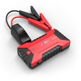 Пуско-зарядное устройство CARKU PRO-10, 12 В, 800 А