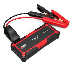 Пуско-зарядное устройство CARKU PRO-60, 12 В, 1500 А