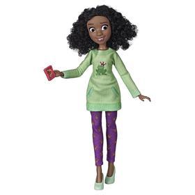 Кукла «Принцесса Дисней. Комфи Тиана»