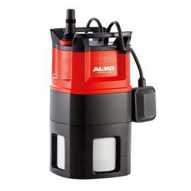 Насос колодезный AL-KO DIVE 6300/4 Premium, 1000 Вт, 105 л/мин, напор 40 м