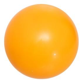 Мяч, диаметр 200 мм