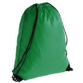 Рюкзак Element зеленый