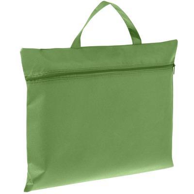 Holden green conference bag