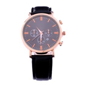 Aikun wrist watch d=4.5 cm, l=26 cm