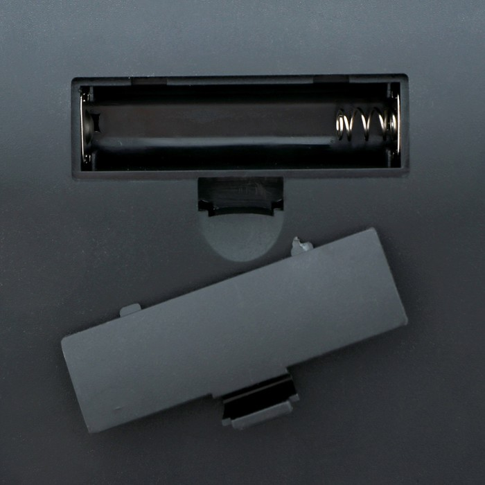 Калькулятор настольный, 12-разрядный, CL-2012, двойное питание - фото 418337297