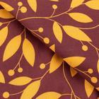 Одеяло 1,5 сп 140х205 см - фото 61856