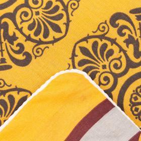 Одеяло 1,5 сп 140х205 см - фото 61857