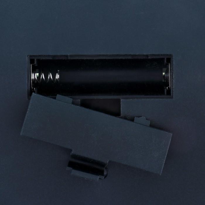 Калькулятор настольный, 16-разрядный, CL-326, двойное питание - фото 415605056